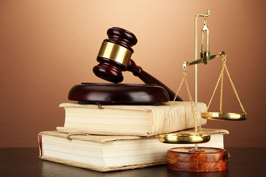 законодательная база закона о тишине
